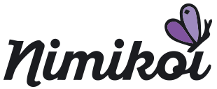 Nimikoi
